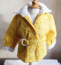 Ancienne veste, manteau pour  bébé 1 an, linge - vintage