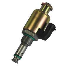 AP63402 For 7.3L FORD DIESEL IPR Fuel Injection Pressure Regulator 95.5-03 New