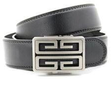 Waist Belt Geometric Medium Width Belts for Women for sale