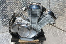 1993 Suzuki Intruder 800 Engine Motor Transmission