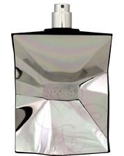 MARC JACOBS BANG Eau de Toilette EDT 100 ml Spray  Very Rare Discontinued