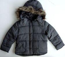 ZARA Girls' gilet Coats, Jackets & Snowsuits (2-16 Years)