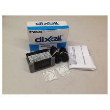 Digital Controller DIXELL XR04CX-5NOC1