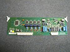 Samsung iDCS 100 50si Compact KP24D-B6D/XAR 2 x 4 DLI - Trunk & Digital Station