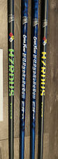 Project X HZRDUS SMALL BATCH Shafts Green Yellow Riptide CB 60g 70g 6.0 or 6.5 X