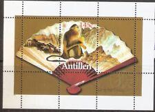 Nederlandse  Antillen,  Nummer 1486  Gestempeld