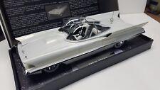 1:18 Minichamps 1955 Lincoln Futura, $1 START, NO RESERVE