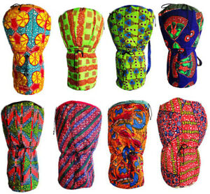 Afrika Djembe Bag Gigbag Trommel Tasche Tromeltasche