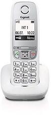 Gigaset A415 1,90 GHz Analoges Telefon - Weiß