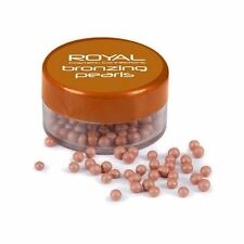 Royal Bronzing Pearls a50g