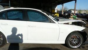 06 07 08 09 10 11 BMW 328I SEDAN PASSENGER/RIGHT FRONT DOOR OEM
