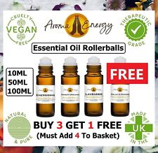 Essential Oils Roller Ball Pulse Point Roll On Essential Oil Pulse Point