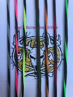 2010-2011 Hoyt Bow String and Cable set
