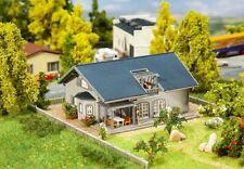 Faller 232560 - 1/160 / N Einfamilienhaus - Neu