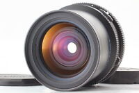 [MINT] Mamiya Sekor Z 50mm F/4.5 W Wide Angle Lens for RZ67 Pro II D From JAPAN