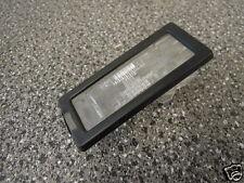 Kennzeichenleuchte Kennzeichen Beleuchtung 8200013577 Renault Espace IV 4 JK0