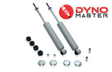 """Front Drop Shock Set For 3"""" Lowering Coils FITS 94 - 01 Dodge Ram 1500 2WD"""