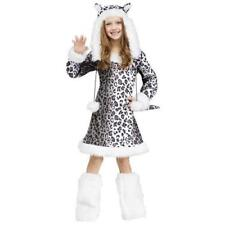 02aab8538d01 Size 12-14 Costumes for Girls for sale