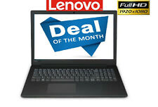 "NEW 15.6"" LENOVO V145 Best Seller Laptop AMD A6,8GB RAM,480 SSD,DVD-RW,Win 10 Pr"
