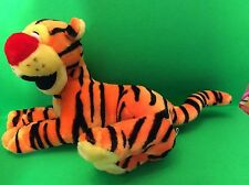 Winnie The Pooh Tigger Stuff Animal Plush Toy 15 Inches Long