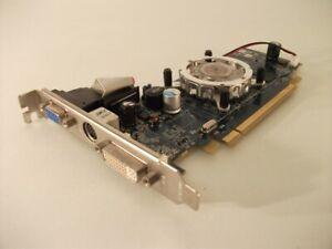 Acer ATI Radeon HD2400PRO 188-01E40-011AC 128MB DDR2 PCI-E Graphics Card