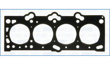 Genuine AJUSA OEM Replacement Cylinder Head Gasket Seal [10101300]