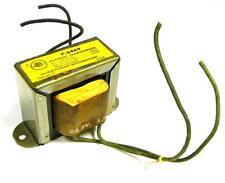 Vintage Filament Transformer