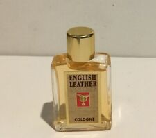 English Leather By Dana Eau De Cologne 0.5oz