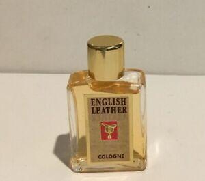 English Leather By Dana Eau De Cologne 0.5oz