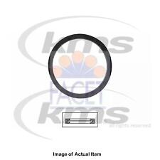 New Genuine FACET Thermostat Seal Gasket 7.9674 Top Quality