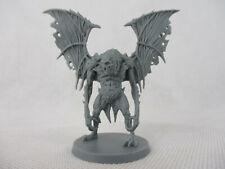 Cthulhu Death May Die BYAKHEE Cthulhu Mythos Miniature Figure NEW!!