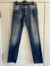 Men's Dsquared Jeans