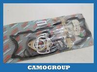 Gaskets Head Cylinder Head Gasket Set Corteco PEUGEOT 405 1.7 Grd