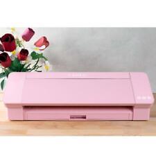 Silhouette Cameo 4 - Kreativplotter Schneideplotter, Rosa, Pink, 30.5cm OVP