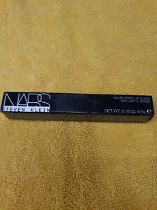 Nars Killer Shine Lip Gloss 6ml Special Force 5610