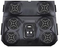 SSV POLARIS RZR XP1000, 2015 RZR900 BLUETOOTH IPOD OVERHEAD WEATHERPROOF AUDIO