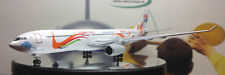 """Herpa Wings 526081 A330-300 China Eastern Yunnan Airlines """"Peacock"""" 1/500"""