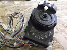 NEW Zenith Tuner 175-5046 Vintage TV Module 480-10 *FREE SHIPPING*