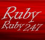 RubyRuby247