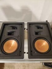 Klipsch R-5650-S II (*Pair*) - **2 Speakers**
