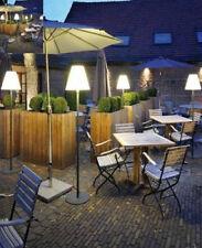 *SALE* German engineered SLV Lights Outdoor Lamp 70in (retail $150)