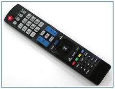 Ersatz LG TV Fernbedienung für 55LA970 | 55LA970V | 55LM580 | 55LM5800 | 55LM590