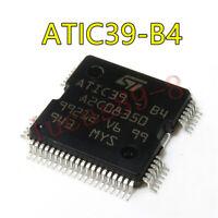 1PCS ATIC39-B4 HQFP64 ATIC39-84 AT1C39-B4 IC CHIP