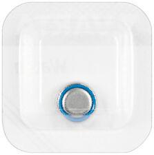 Knopfzelle Silberoxid Uhrenbatterie SR621 / V364 Varta
