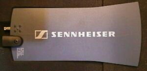 Sennheiser A 1031-UHF | BNC | 450 - 960 MHz | Wideband Antenna |