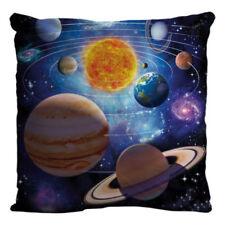 Moon & Stars Personalised Decorative Cushions
