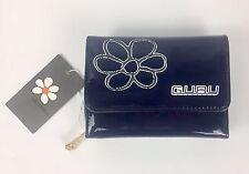 d63337f011 Portafogli e borsellini da donna Guru | Acquisti Online su eBay