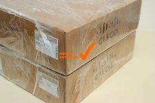 New Cisco Ws-C3560Cx-12Pd-S Catalyst 3560-Cx Series Switch
