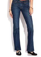 Lucky  Brand Women's Sweet n Low Bootcut Blue Jeans Size 8 / 29 Medium Wash