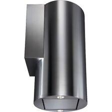 Cooker CDA EVC4SS 40cm Chimney Hood - NEW, In Box